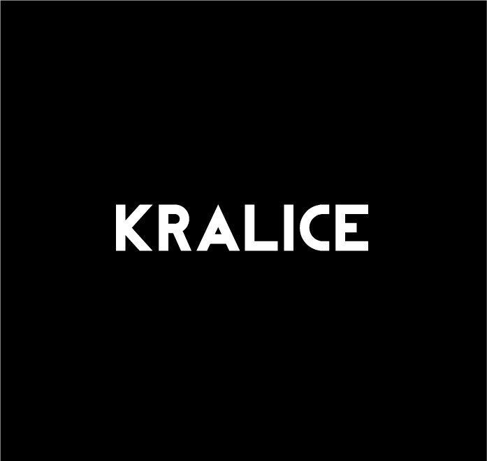 LOGO_KRALICE