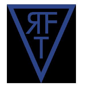 Logo RFT - 300x300